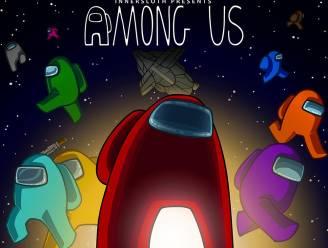 Populaire game 'Among Us' komt naar Playstation 4 en 5