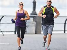 Heidi Klum en couple avec son garde du corps?