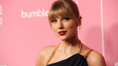 Taylor Swift doneert miljoen dollar voor noodhulp na tornado