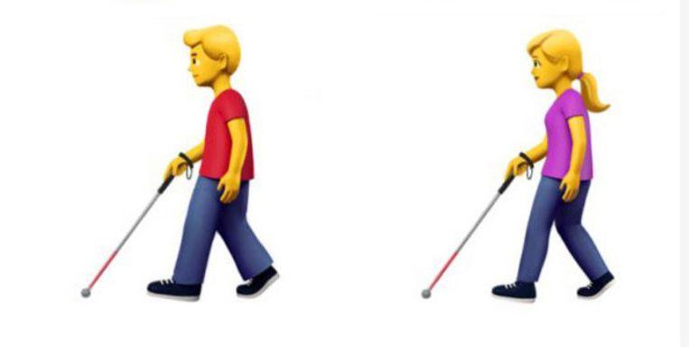 emojibeperking.jpg