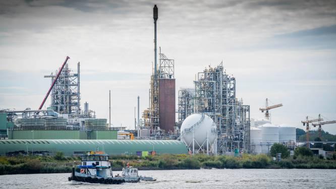 Nederland wil een totaalverbod op de PFAS-stoffen van Chemours, maar volgens dat bedrijf is er geen alternatief