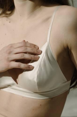 """""""Het tepelorgasme is géén utopie."""" Met tips van seksuoloog Chloé kan je het zelf ervaren"""