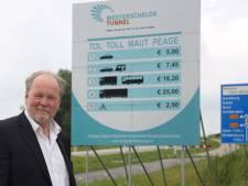 Bezwaarschrift Tolvrij Zeeland tegen afwijzen van referendum