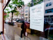Arbeidsmarkt in Rotterdamse regio in korte tijd omgeslagen: 'Het piept en kraakt'