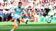 """FT buitenland 08/10. De Bruyne, Hazard en Courtois genomineerd voor Ballon d'Or - Klopp: """"Nations League is meest zinloze competitie ter wereld"""""""