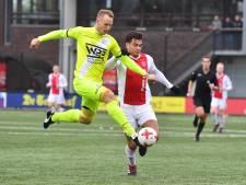 Gestopte Gert-Jan van Leiden over ambitie, Hoek, ontslagen trainers en zijn toekomst