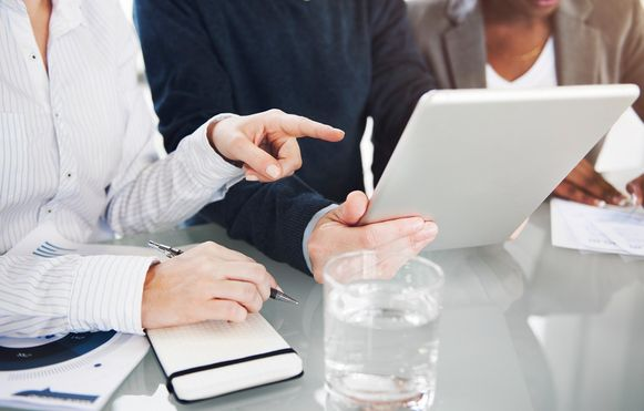 Boekhouders en accountants nemen steeds meer een adviserende rol op