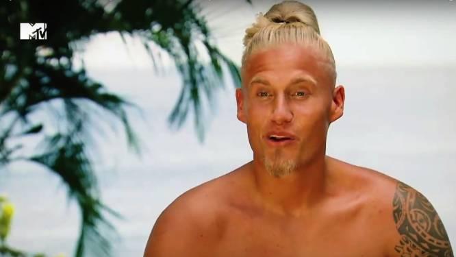 Op date met Vlaamse 'Tarzan' Diaz? MTV organiseert datingshow met sterren uit 'Ex on the Beach: Double Dutch'