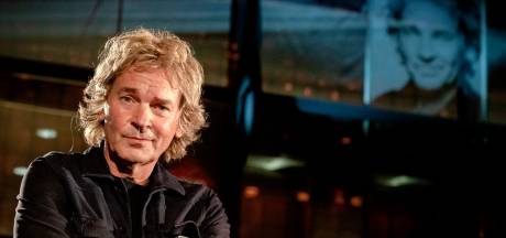 Ruim 1 miljoen kijkers voor Matthijs Gaat Door: 'Mag Joost Prinsen sidekick worden?'