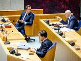 Bredase 'winkelwagenlikker' bedreigde ministers: 'Ik sta bekend om het verspreiden van liefde'