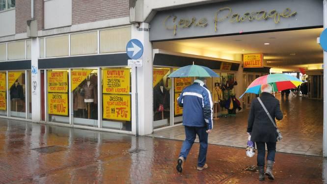 Overlast binnenstad door jeugd uit heel Middelburg: onderzoek nodig naar relatie met Dauwendaele-groep