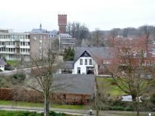 Vijftien bezwaren tegen plan Rozenhof in Oldenzaal