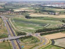 Verbazing over nieuw voorstel voor volledig bedrijventerrein aan Trekdijk: 'Niet goed voor vertrouwen'