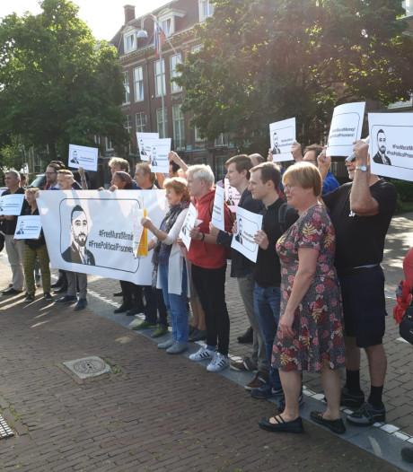 Kamerdebat over Eindhovense SP'er Murat Memis pas volgende week