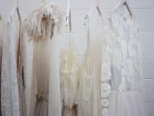 Et si la robe de mariée de vos rêves se trouvait en seconde main?