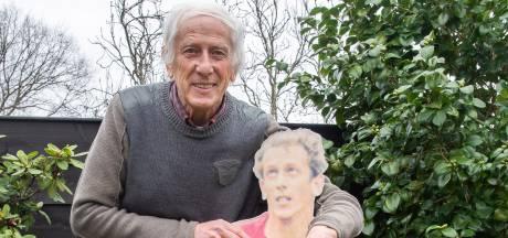 NAC-icoon Addy Brouwers is 75 jaar: 'We moeten niet gaan lijken op van die zuchtende oudjes'