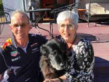 Huissenaren in Nieuw-Zeeland: 'Bij ieder bezoekje buiten de deur inchecken'
