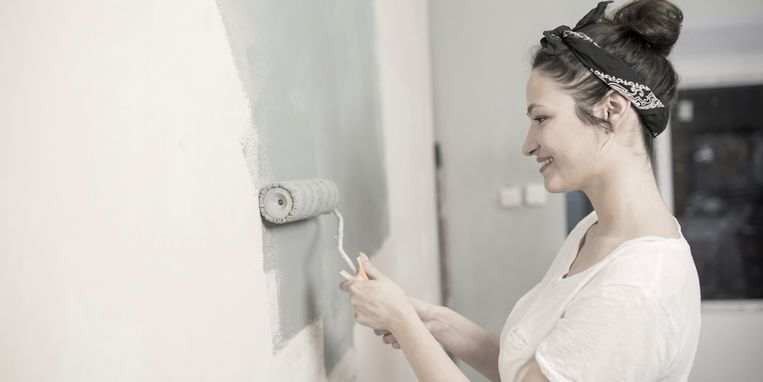 muren-verven-muurverf-stress-kleur-margriet.jpg