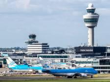 KLM wil weer op stoom komen via vakantiereizen: 'Zo kunnen we de leningen terugbetalen'