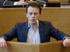 Abattage sans étourdissement: la Wallonie s'alignera sur la Flandre