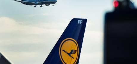 L'UE rejette le recours de Ryanair contre les aides publiques