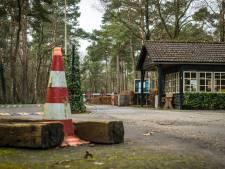 Poolse werknemers snappen illegale drugstests wel: 'Ik had collega's met ogen zo groot als koplampen'