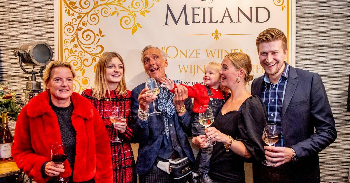 Ook Familie Meiland Getroffen Door Coronacrisis