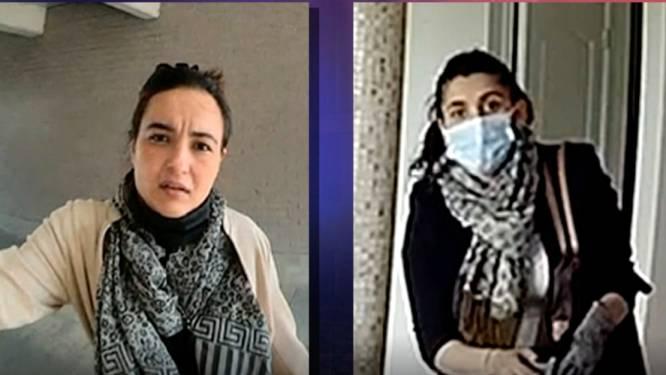 Wie herkent deze twee vrouwen? Duo dringt huis in Klein Overlaar binnen en maakt familiejuwelen buit