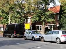 OM: Verdachten drugslab Enschede planden aanslag op Satudarah