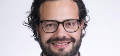 Jeroen (42) investeerde twee ton overwaarde: 'Neem nu genoegen met klein huurhuis'