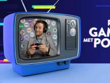 Lijsttrekker Dassen (Volt) tijdens gamen: 'Ik kan Wilders wel hebben in debat'