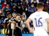 L'incroyable destin du Luxembourgeois Sébastien Thill, tombeur du Real Madrid