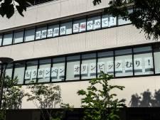 Vierde coronagolf ontneemt veel Japanners zin in Olympische Spelen