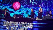 Dimitri Vegas en Like Mike scoren op TikTok met nieuwe single 'Do It'