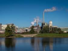 Papierfabriek Parenco ligt onder vergrootglas, maar voor tegenstanders is dat niet voldoende