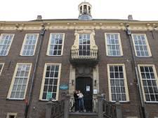Groen licht voor verbouwing van nieuwe locatie Museum Hulst
