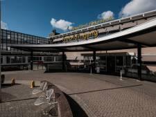 Slingeland Ziekenhuis op zoek naar extra personeel in 'crisistijd'
