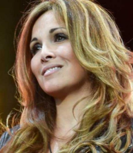 Hélène Segara et Andra Bocelli reforment leur duo mythique
