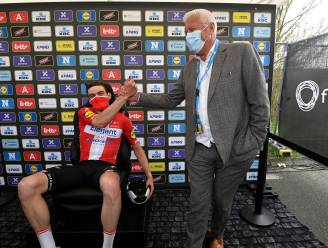 """Hoe de koers de coronacrisis met glans doorstond: """"De zwakte van het wielrennen is nu haar kracht gebleken"""""""
