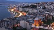 """Gehackte minaretten van moskeeën in Izmir lieten 'Bella Ciao' horen: """"Een verachtelijke aanval"""""""
