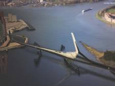 Gemeente Dordrecht: Contract Clausbrug pas na de zomer rond