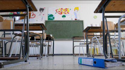 Onderwijspartners gaan voor 'Krachtige scholen'