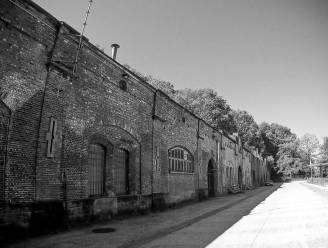 Definitief gedaan met fuiven in Fort VI in Wilrijk: UAntwerpen sluit 'feestbunker'
