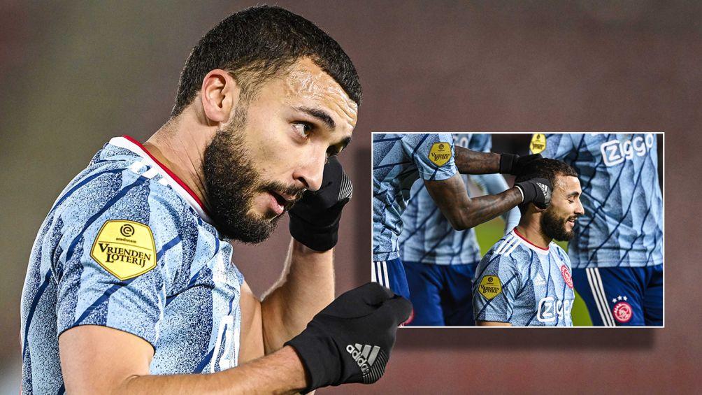 Kappersbond laaiend op 'asociale' Ajax-aanvallers: 'Salaris van kappers begint al maanden met minteken'
