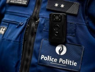 """Terwijl andere gemeenten binnen politiezone al goedkeuring gaven, blijven bodycams moeilijk in Zelzate: """"We willen meer duidelijkheid over gebruik ervan"""""""