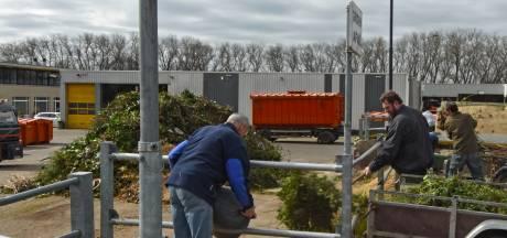 Milieustraat-drukte Oosterhout voortaan te zien via webcam