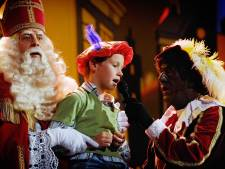 Nederland weigert nieuwe sinterklaasliedjes te zingen