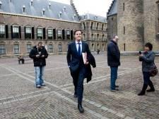 Meer VVD-bestuurders bezorgd over zorgpremie