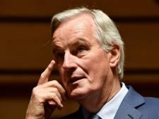 Reprise des discussions pour un accord sur le Brexit, mais des problèmes persistent
