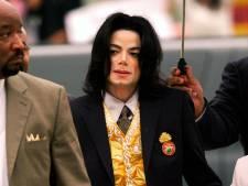 """""""Une trahison"""": la famille de Michael Jackson réclame une enquête sur son interview avec Martin Bashir"""